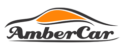AmberCar
